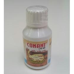 CONANT