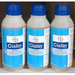 Cislin 25 EC