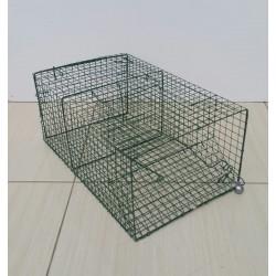 Perangkap Tikus Masal (Ukuran Kecil)