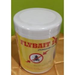 Racun Lalat FLYBAIT 1G