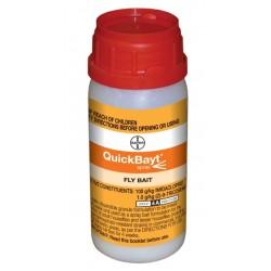 QuickBayt  Spray 10 WG