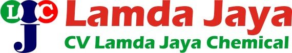 CV. Lamda Jaya Chemical